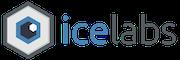 ICE LABS